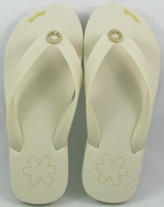Japonki damskie flip*flop ORIGINAL GOLDFLOWER