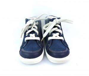 67cb9008f7a1fa Lekkie i wygodne buty dziecięce. Trzewiki dziecięce SUPERFIT ULLI